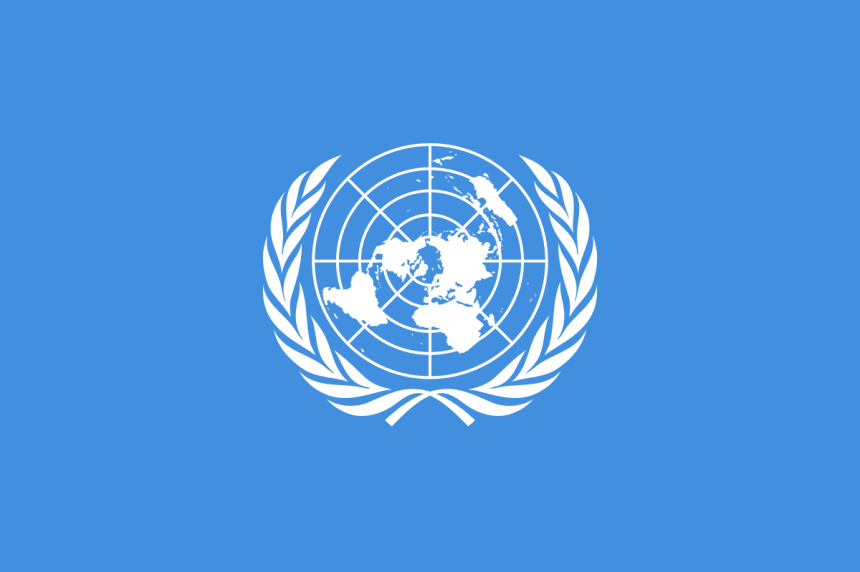 1200px-Flag_of_the_United_Nations.svg.png