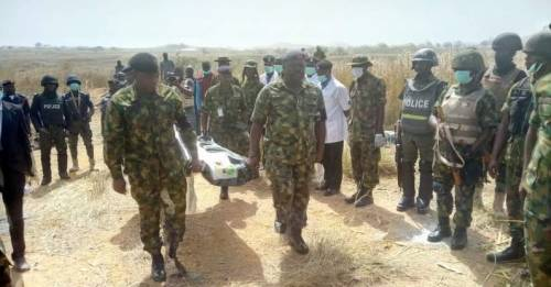 how-army-discovered-the-decomposing-body-parts-of-major-general-idris-alkali
