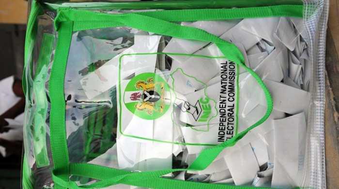 INEC-electoral-materials.jpg