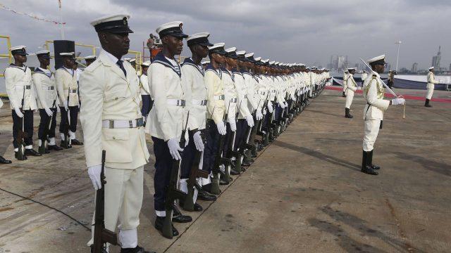 nigeria-navy-640x360