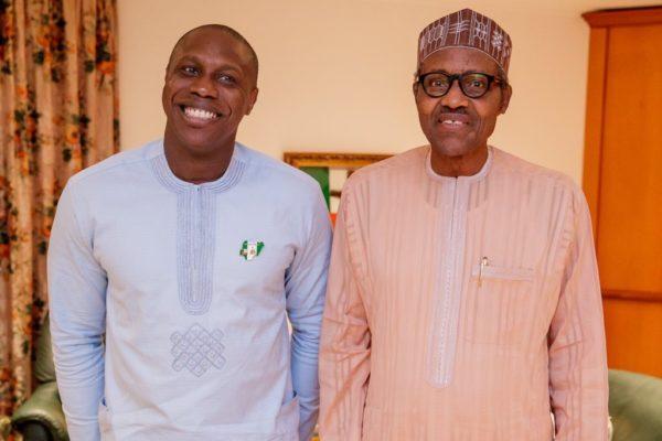obasanjo son and buhari.jpeg
