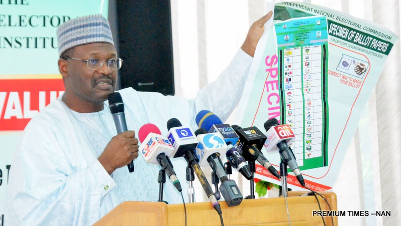 Pic.-10.-INEC-quarterly-consultative-meeting-with-political-parties-in-Abuja.jpg