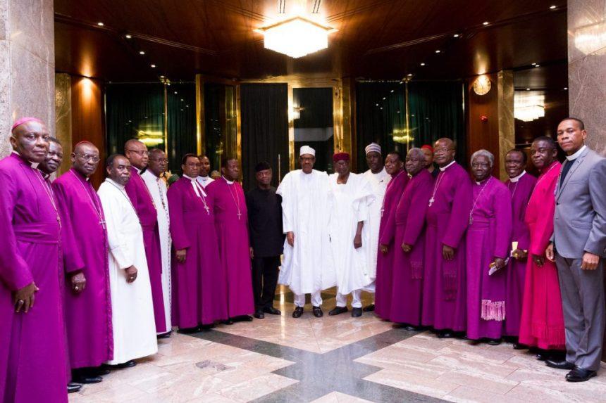President-Buhari-meets-the-Primate-nd-Archbishops-1-2-1024x683.jpg