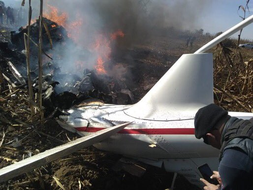 the-crashed-helicopter-of-the-governor-