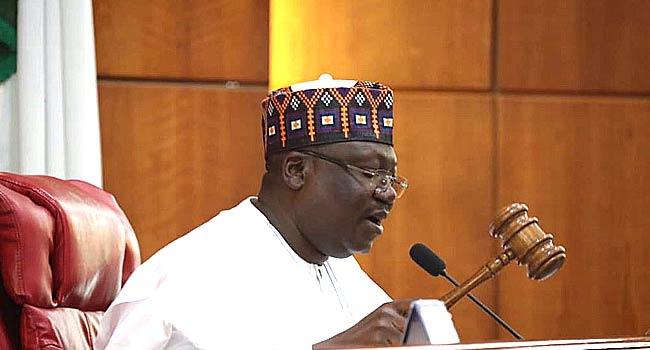 Senate-President-Ahmed-Lawan