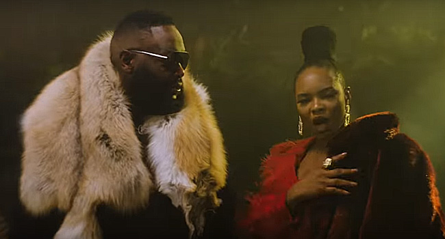 yemi-alade AND RICK ROSS.jpg