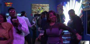 Housemates-at-Saturday-Party