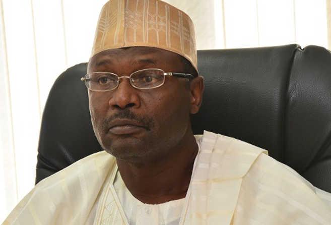 INEC-Chairman.jpg