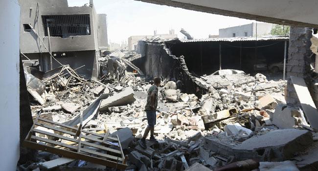 Libya MIGRANT DETENTION CAMP.jpg