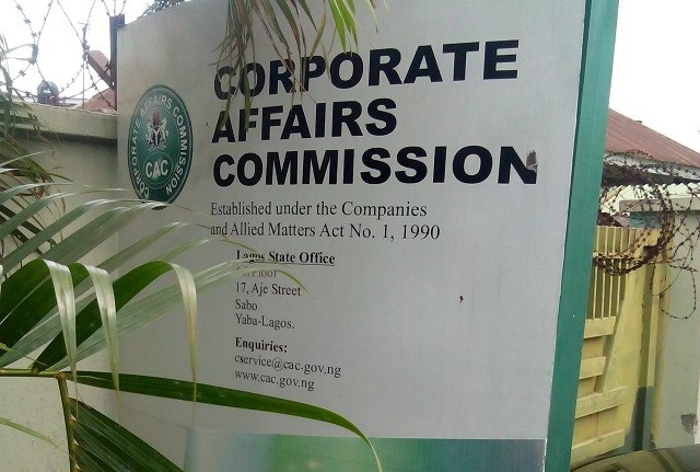 Corporate-Affairs-Commission-CAC.jpg
