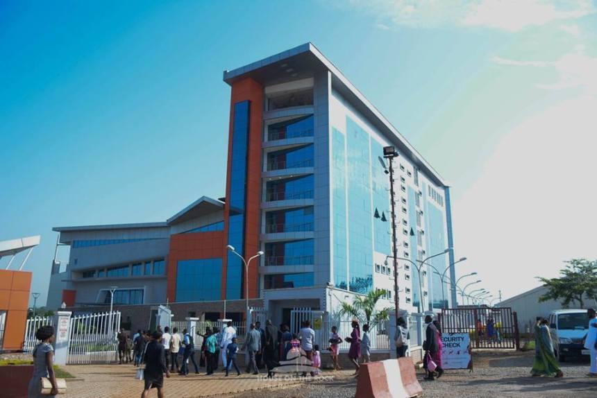 House-on-the-Rock-Church-Abuja