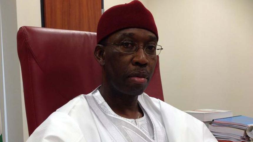 Delta-Governor-Ifeanyi-Okowa.jpg
