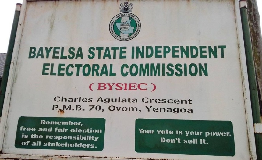 Bayelsa-State-Independent-Electoral-Commission-BYSIEC.jpg