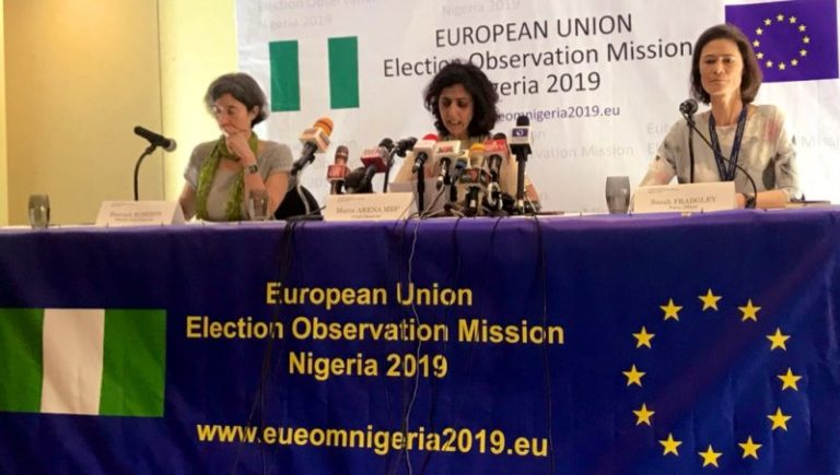 European-Union-Election-Observation-Mission-EU-EOM-768x435