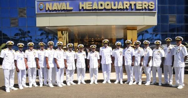 Navy-2.jpg
