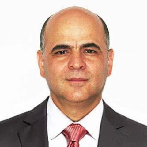 OPEC-President SALVADOR FRENANDEZ.jpg