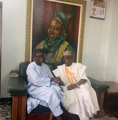 Prof.Ibrahim-GarbaVC-ABU-and-Mr-Adedayo-Thomas-Executive-DirectorNFVCB.jpg