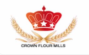 CROWN FLOUR MILLS.jpg