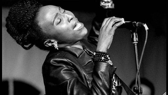 Aramide NIGERIAN SINGER.jpg