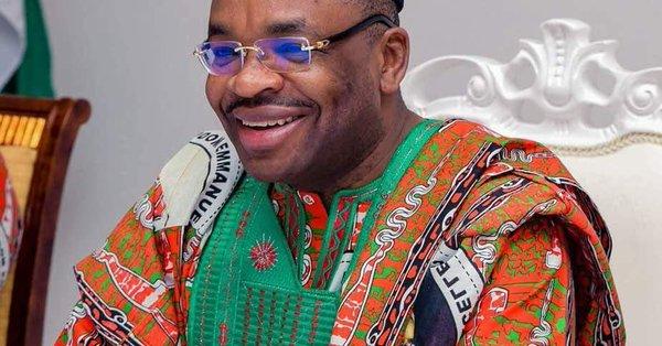 Governor-Udom-Emmanuel