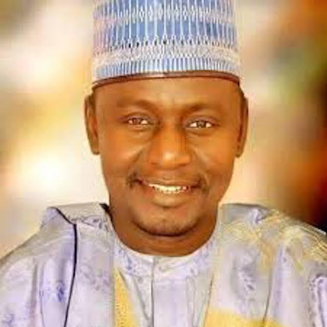 Senator-Gamawa-Babayo.jpg
