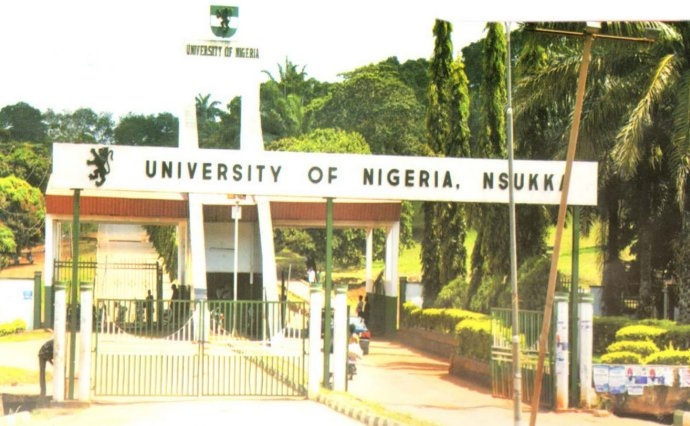 University-of-Nigeria-Nsukka.jpg