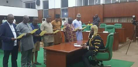 Members-of-Edo-State-House-of-Assembly NIGHT inauguration.jpeg