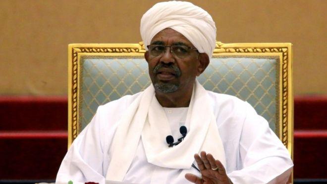 AL-BASHIR.jpg
