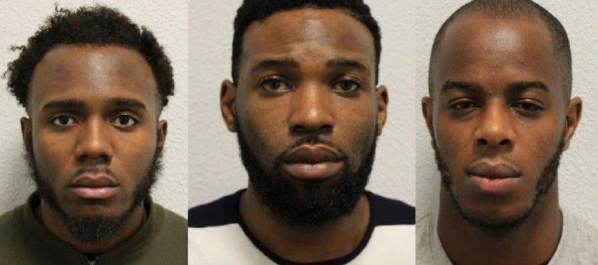 Three-convicted-Nigerians-in-UK.jpg
