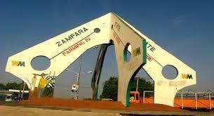 ZAMFARA STATE.jpg