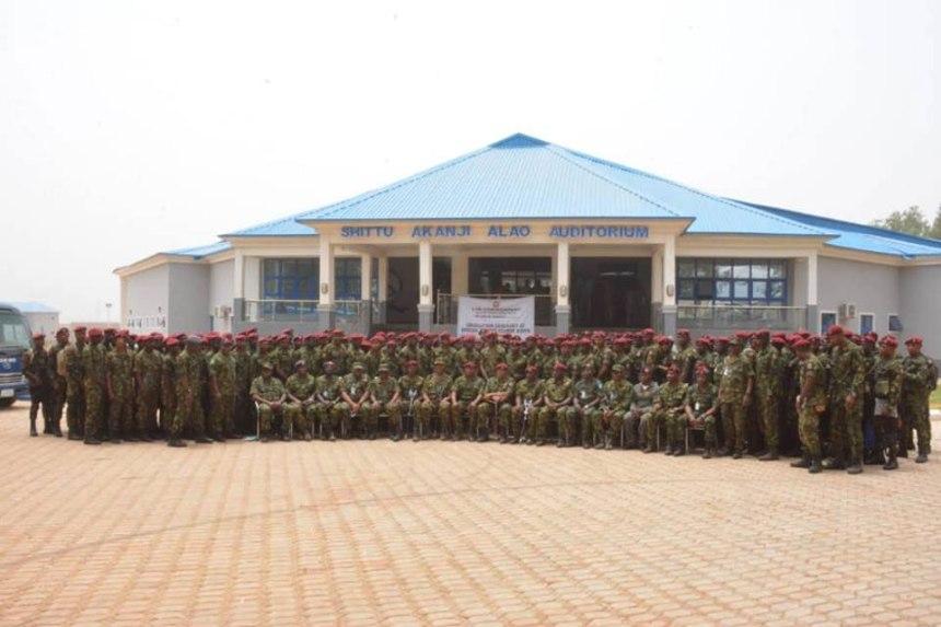 NAF-Trains-Special-Forces-Personnel10.jpg