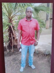 Maxwell-Okoye-allegedly-killed-by-South-African-Police-on-Friday.jpg