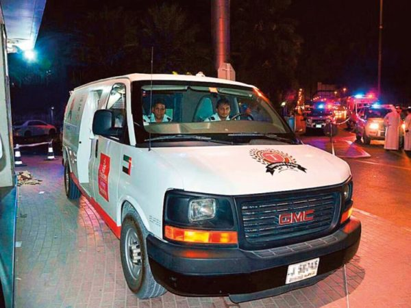 One-of-the-cash-vans-attacked-by-the-convicted-Nigerians-in-Sharjah-in-December.jpg