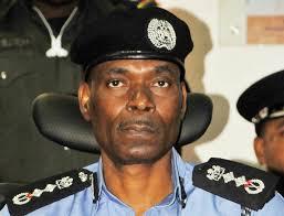police igp adamu
