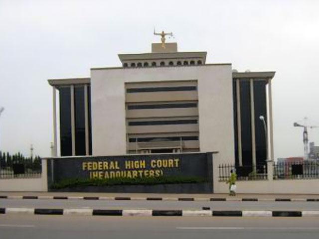 Federal-High-Court-Abuja