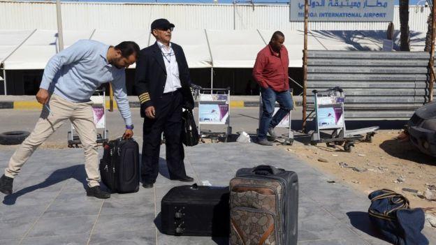 AIRPORT IN LIBYA.jpg
