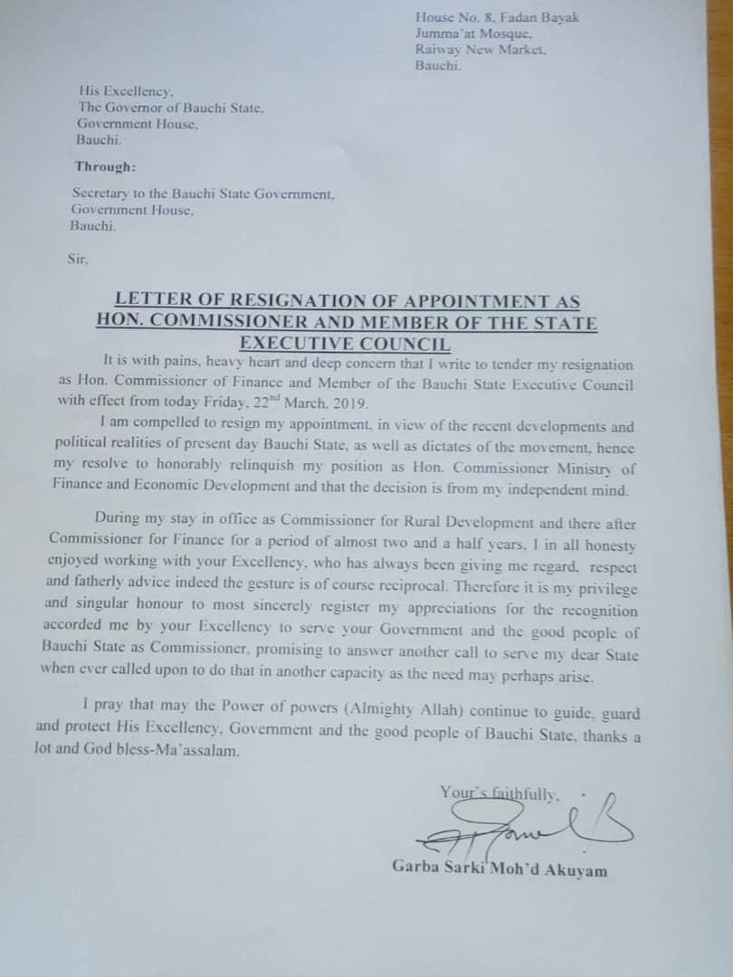 resignation letter.jpeg