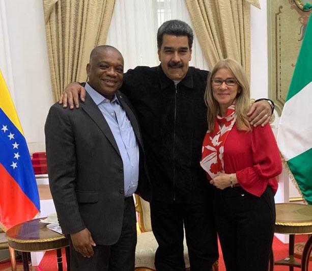 Orju-Kalu-visits-Nicolas-Maduro.jpg