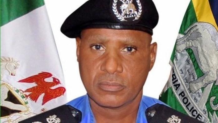 Lagos-State-Commissioner-of-Police-Mr-Zubairu-Muazu.jpg