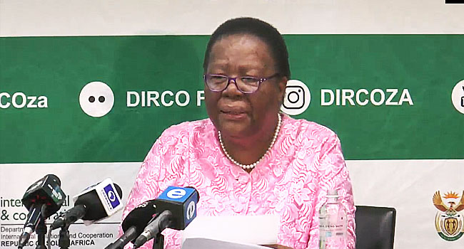 South-Africa-Foreign-Minister.jpg