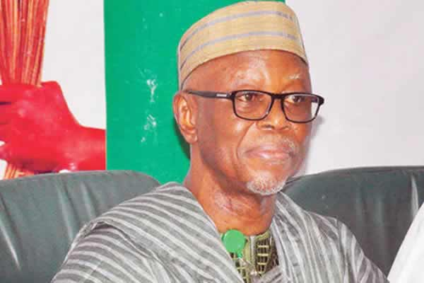 Chief-John-Odigie-Oyegun.jpg