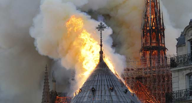 Fire-Notre-Dame-Cathedral