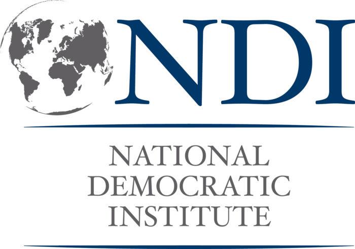 National_Democratic_Institute_NDI.jpg