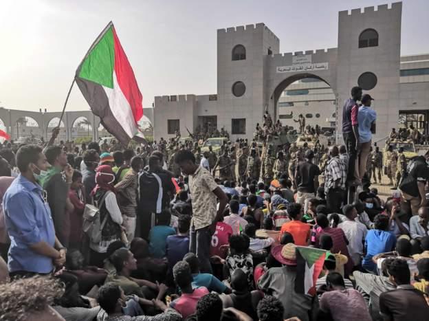 sudan demonstration.jpg