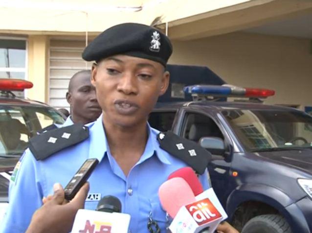 fct-police-spokesman