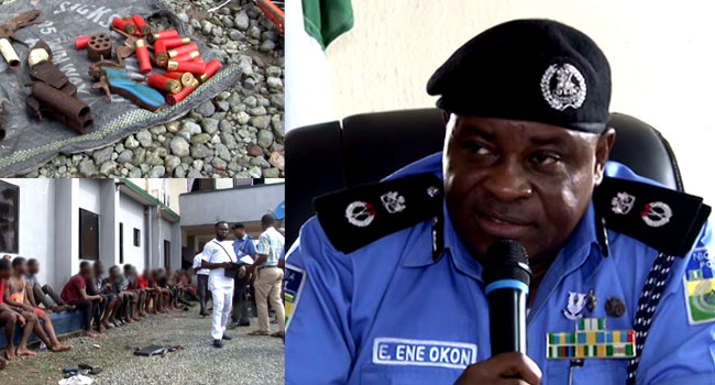 Abia-Police-Ene-Okon-Parades-Suspects.jpg