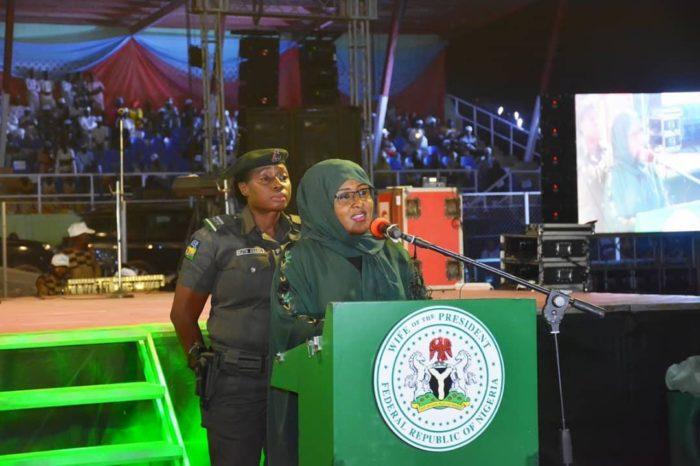 Aisha-Buhari.jpg
