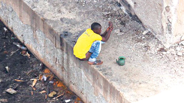 open-defecation.jpg