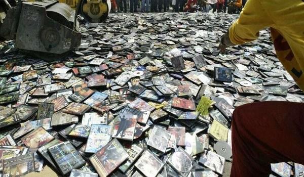 Destruction-of-films-siezed-by-Censors-Board.jpg