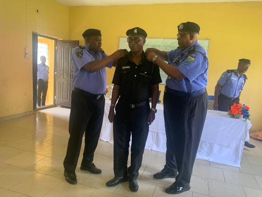 NFVCB-Boss-being-decorated-as-a-SPY-Police